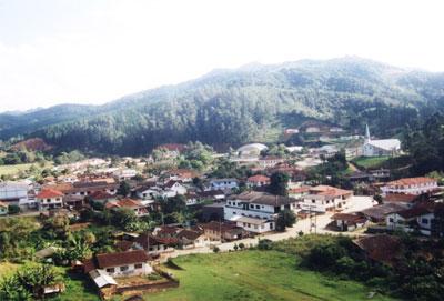 Anitápolis Santa Catarina fonte: www.ckimoveis.com.br